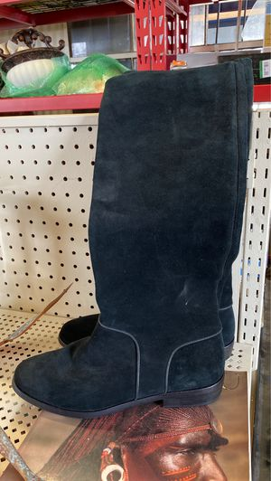 Ugg boots for Sale in San Diego, CA