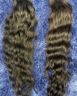 "18"" 100% Raw Indian Human Hair for Sale in Atlanta,  GA"
