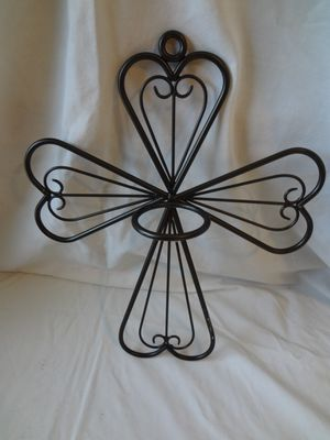 Wall Candle Sconce for Sale in Columbia Station, OH