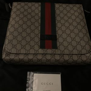 Gucci Bag for Sale in Gervais, OR