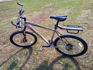 Specialized Hardrock Pro XL for Sale in W CHESTERFLD, NH