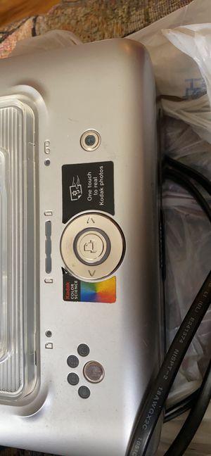 Kodak photo for Sale in Longmeadow, MA