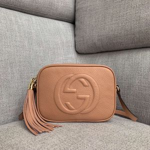 Gucci soho bag for Sale in The Bronx, NY