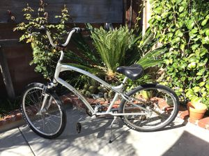 Electra townie bike for Sale in Garden Grove, CA