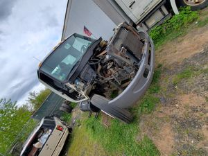2005 International FOR PARTS for Sale in Paterson, NJ