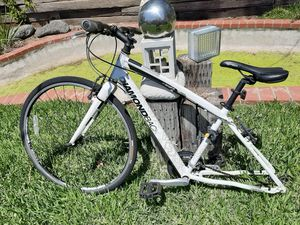 Diamondback insight bike for Sale in Canoga Park, CA