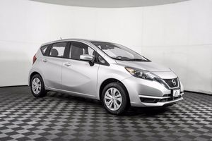 2019 Nissan Versa Note for Sale in Lynnwood, WA