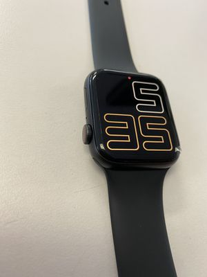 Apple Watch Series 5 44mm cellular for Sale in Columbus, OH