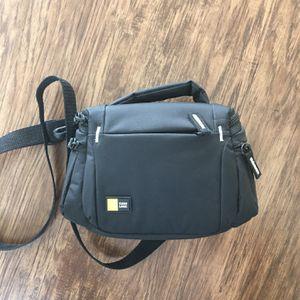 Camera Bag (8 x 5.5 x 4.5inches) for Sale in Newport Beach, CA