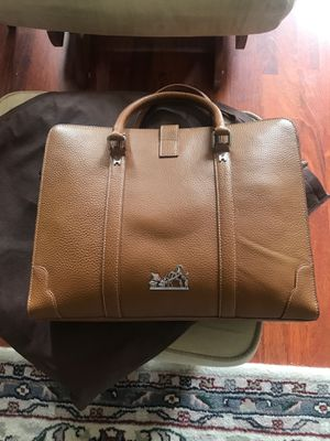 BRAND New HERMÈS BAG 💼 for Sale in Carlsbad, CA