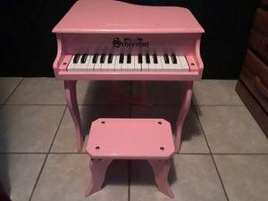 Schoenhut Kids Piano for Sale in North Las Vegas, NV