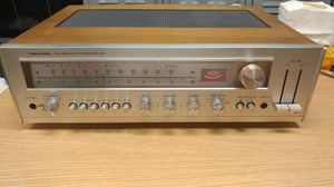 Realistic STA-235b Stereo Receiver for Sale in Woodstock, IL