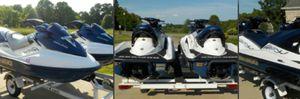1500$_2SEAD00 GTX155 withTRAILER for Sale in Jonesborough, TN