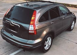 Very Nice 2010 Honda CRV AWDWheels for Sale in Plano, TX