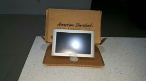 American Standard house thermostat for Sale in Hialeah, FL