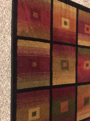 Carpet 5x8 for Sale in Orlando, FL