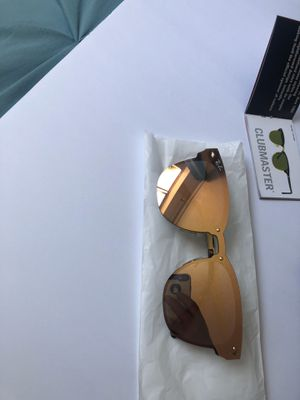 Ray ban blaze clubmaster for Sale in Santa Ana, CA