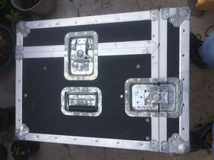 electrical equipment case for Sale in McAllen, TX