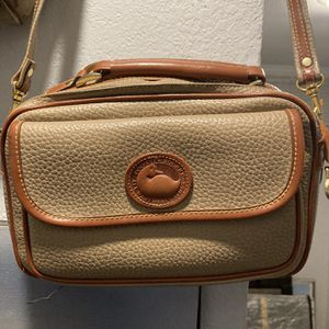 Dooney & Bourke Purse Handbag for Sale in Portland, OR