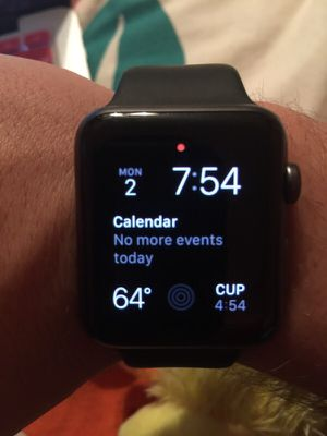 Apple watches for Sale in Sunbury, PA
