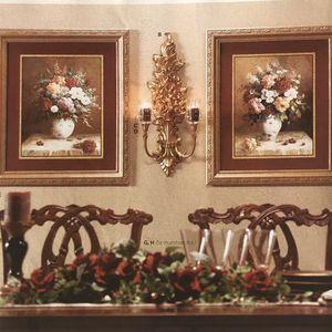 """Home 🏠 interior """" solo se BENDEN Los (2 cuadros for Sale in Los Angeles, CA"""