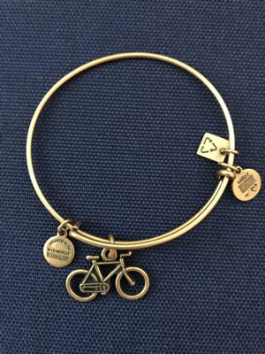 Alex and Ani bracelet (NEW) for Sale in Brookline, MA