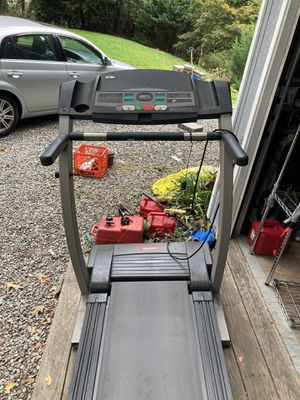 Pro-form treadmill for Sale in Westbrook, CT