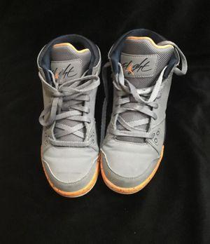 Nike Air Jordan for Sale in Baton Rouge, LA
