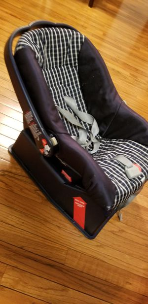Baby car seat for Sale in Sterling, VA