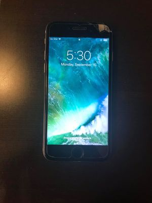 iPhone 6 32GB for Sale in Salt Lake City, UT