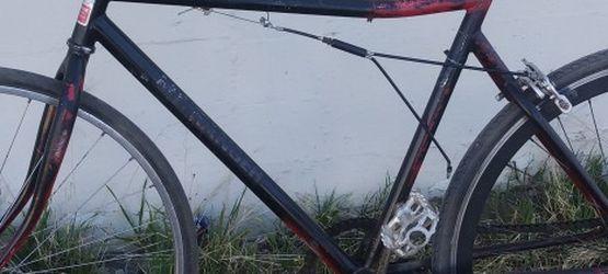 Schwinn Mt Ranger Bike for Sale in Downey,  CA