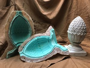 Molds , moldes for Sale in Miami, FL