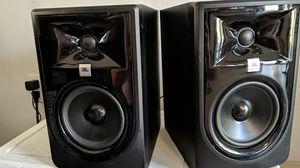 JBL professional Audio speakers 3MK 2 for Sale in Wood Village, OR