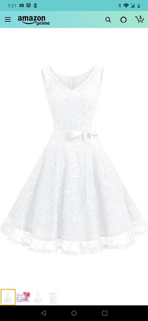 Lace Prom Dress for Sale in Salt Lake City, UT