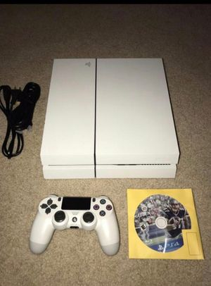 Ps4 for Sale in Anderson, IN