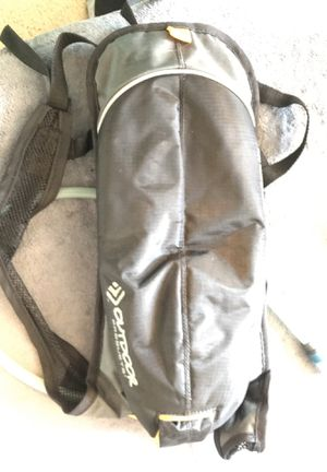 Hydration backpack (Camel pack) for Sale in Henderson, NV