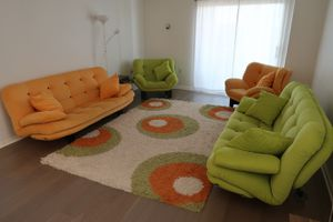 Living Room Sofa Set for Sale in Arlington, VA