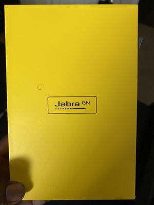 Jabra Elite Bluetooth Headphones for Sale in Atlanta, GA