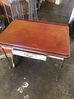 Old Antique Desk for Sale in Atlanta, GA
