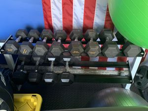 Home Gym Equipment for Sale in Buena Park, CA