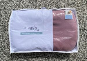 Snuggle me for Sale in San Diego, CA