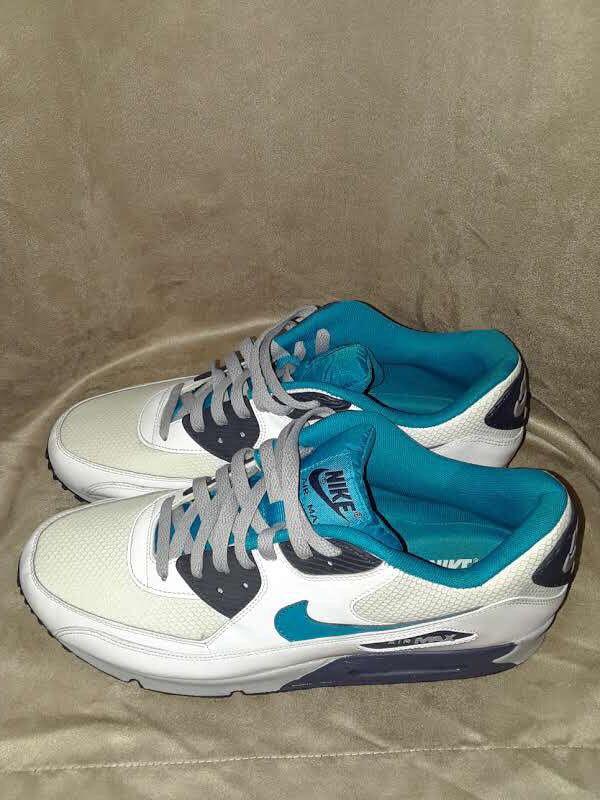 Nike $60