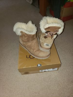 UGG Boots for Sale in Westgate, NY
