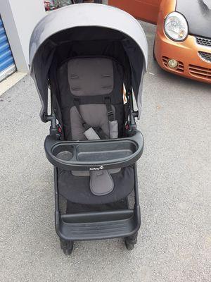 Safety 1st stroller for Sale in Martinsburg, WV