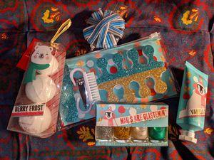 Girl's pamper gift set - Simple Pleasures for Sale in Baton Rouge, LA