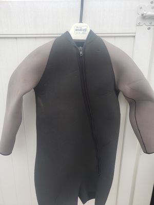 Wet suit for Sale in Anaheim, CA