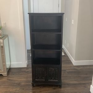Small China Cabinet for Sale in Layton, UT