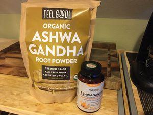 Ashwagandha for Sale in Portland, OR