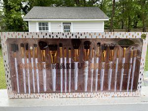 Makeup brushes for Sale in Smyrna, GA