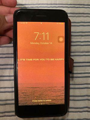 iPhone 8 Plus 256 GB for Sale in Hayward, CA